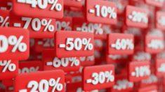 Los sindicatos españoles cargan contra el Black Friday mientras los comercios se juegan el 30% de su facturación anual