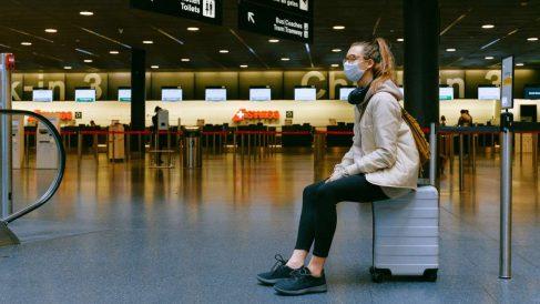 Italia permitirá turistas extranjeros a partir del mes que viene