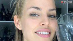 "Jessica Goicoechea habla sobre River Viiperi: ""Vuelvo a ser dueña de mi vida"""