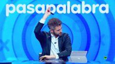 'Pasapalabra' se estrena en las tardes de Antena 3