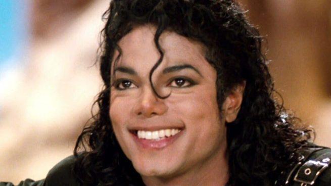 ¿Es Michael Jackson el padre de Bruno Mars? La teoría que ha revolucionado las redes
