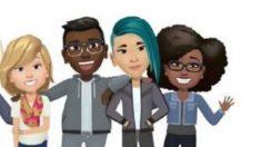 Facebook: Cómo crear stickers personalizados con nuestra cara