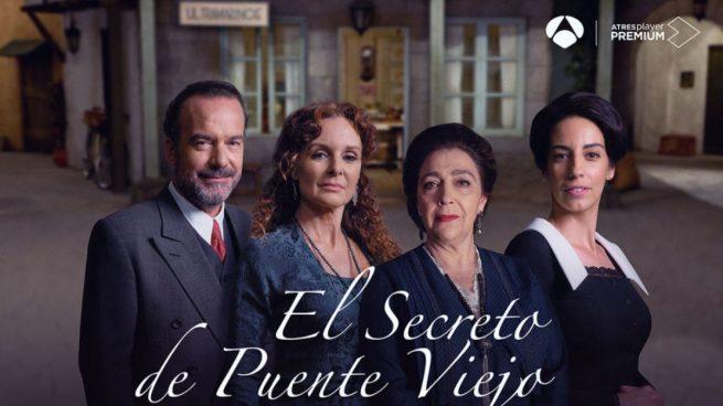El-Secreto-d-Puente-Viejo-antena-3-final (1)