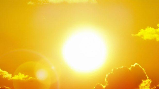 La Nasa lanza una advertencia: el Sol se está debilitando