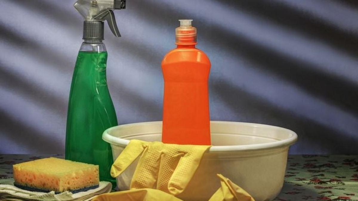 ¿Sirve de algo usar ozono casero para desinfectar el coronavirus?