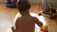 5 consejos para prevenir los accidentes domésticos con niños