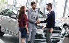 planes de renovación de vehículos