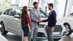 Renovar el vehículo es importante para empresas y ciudadanos