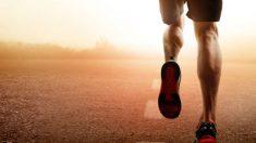 Conoce las reglas básicas para practicar running siendo principiante
