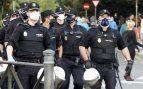 policia-alcorcon