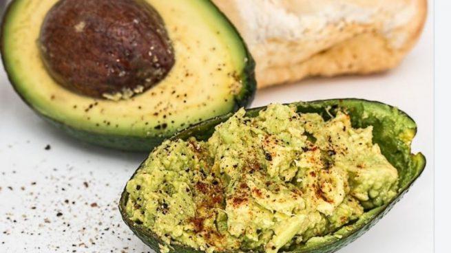 Apunta estos hábitos de alimentación que debemos hacer ahora, según los nutricionistas.