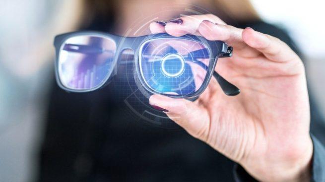 Apple Glass, las gafas de realidad aumentada que revolucionarán el mundo