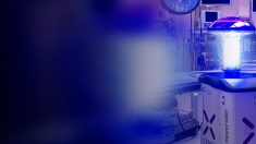 BC-clece-robot-xenex-interior