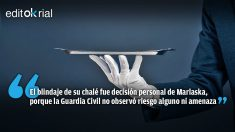 editorial-marqueses-galapagar-interior