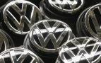 Un tribunal de EE.UU. abre una vía para que hay nuevas sanciones contra Volkswagen por el 'diéselgate'