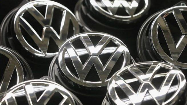 El Pacto Mundial de la ONU readmite a Volkswagen tras cinco años del escándalo de emisiones de diésel