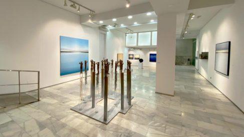 Galeria Bat Alberto Cornejo @FB