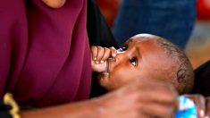 La pandemia de coronavirus aumentará la mortalidad infantil en el mundo
