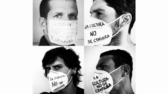 El mundo de los toros exige la dimisión del ministro de Cultura Uribes: «Nos están censurando»