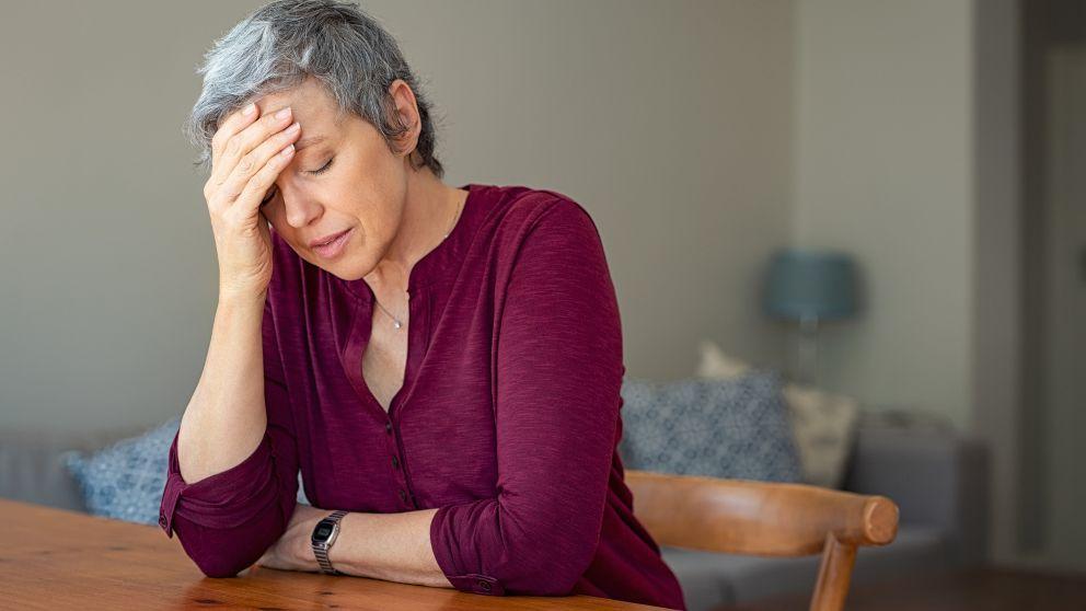 Los peligros de desatender los casos de epilepsia durante la pandemia: no lo dudes y consulta con tu especialista