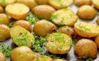 comer patatas y no engordar