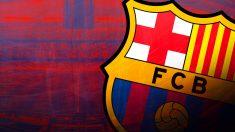 El Barcelona necesita dinero para cuadrar cuentas.