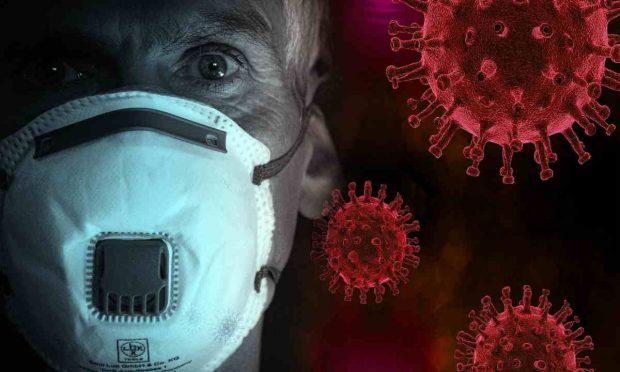 Anticuerpos coronavirus
