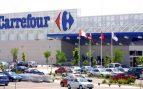 Carrefour también venderá mascarillas FFP2 y cubremascarillas