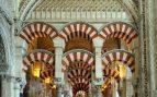 Los 4 rincones con encanto que hay que ver en Córdoba