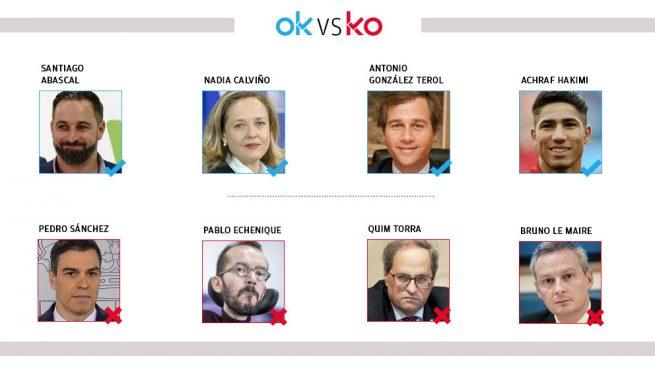 ok-vs-ko-interior (21)