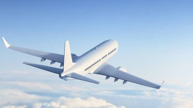 La aerolínea Gol recorta plantilla y rebaja los salarios hasta 2021 por el coronavirus