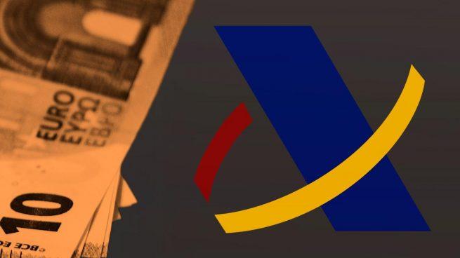 La Agencia Tributaria incumple la Ley de Morosidad y paga a sus proveedores con un retraso de 36 días