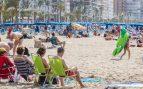 ¿Cuándo se podrá empezar a viajar por España y por Europa?