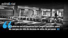 editorial-traficantes-cadaveres-interior