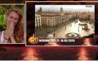 elena-supervivientes-2020