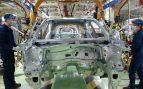 Peugeot Citroën España perdió 156 millones  y redujo un 2% su producción en 2019