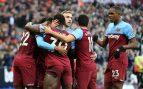 El West Ham quiere 'llenar' su estadio a través de videollamadas