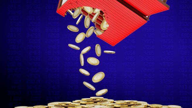 El alquiler, el gran perjudicado por el Covid-19: los precios caerán a doble dígito