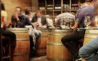 los bares y restaurantes de Andalucía amplíen así su horario de cierre.