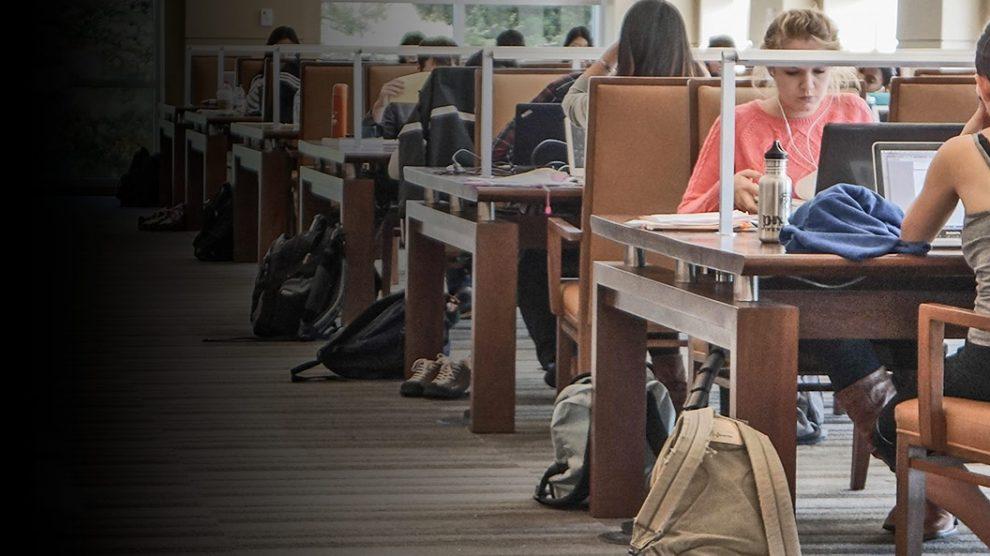 BC-hablemos-de-futuro-educacion-online-interior