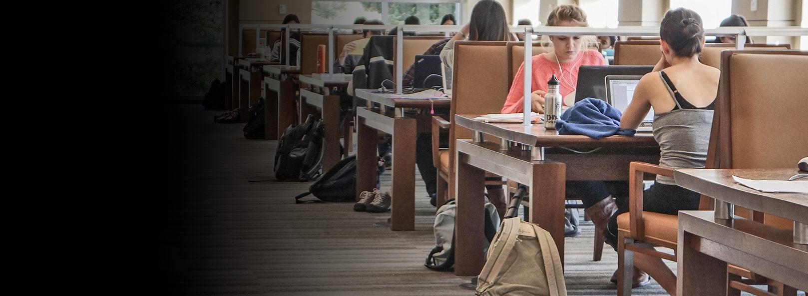 La irrupción de la educación online, ¿ha venido para quedarse? – Noticias España