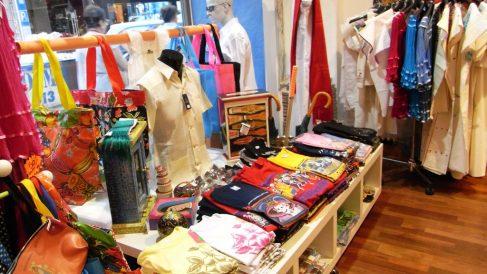 ¿Cómo afectan las emociones en nuestras compras?