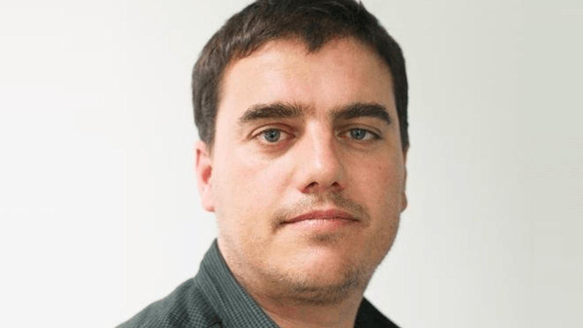 Manuel Altozano.
