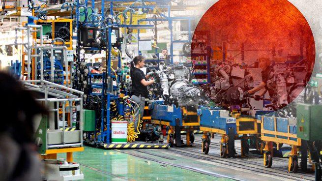 Golpe a la industria: en Japón descuentan el cierre de Nissan Barcelona y recortes en EEUU