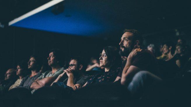 FestDocsNetwork: la nueva plataforma formada por distintos festivales europeos de documentales