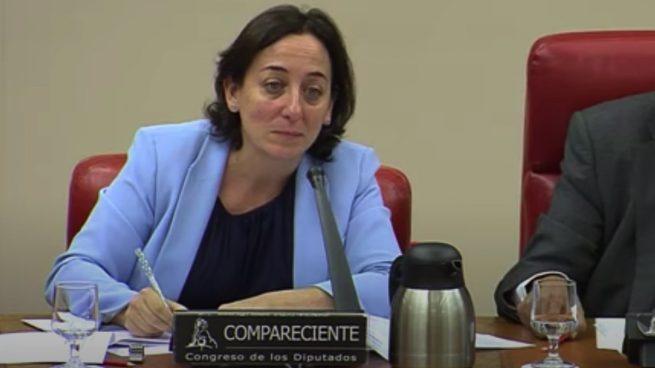La hija de una víctima se persona en la causa del 8-M y pide que se cite a Pérez de los Cobos como testigo