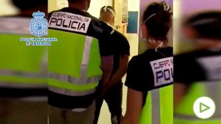 policia-nacional-fugitivo