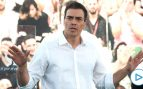 Sánchez asegura que «seguiremos apoyando a los venezolanos en su legítima aspiración de un futuro mejor»