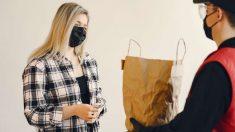 Los expertos temen un rebrote de coronavirus cuando llegue el invierno