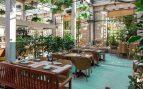 Las mejores terrazas en Madrid abiertas para disfrutar en la fase 1 de la desescalada